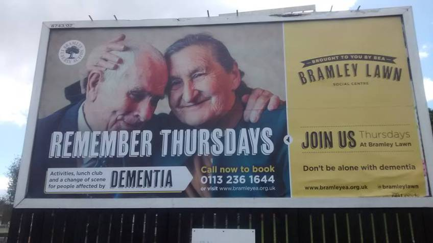 billboardarmley