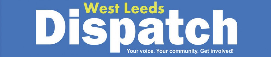 cropped-west-leeds-dispatch-cropped1.jpg