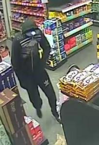 burley robbery 2