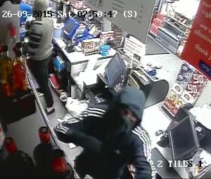 burley robbery 3