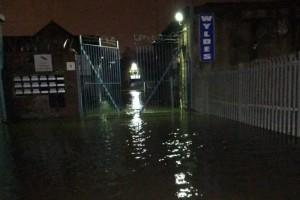 aire place studios floods 2