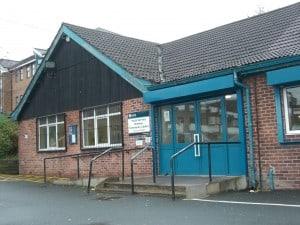 Bramley Community Centre
