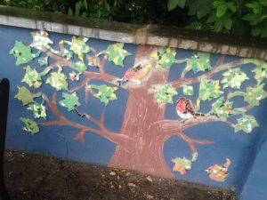 kirkstall mural 3