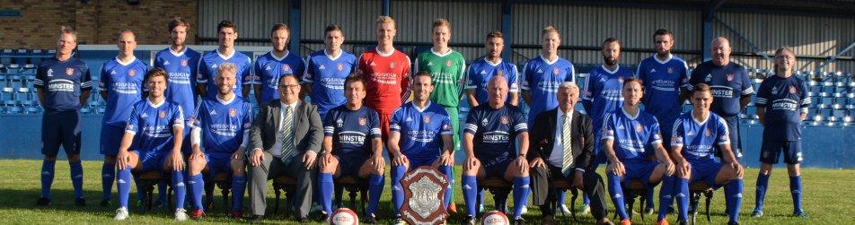 farsley-celtic-lineup 2016-17