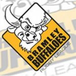 bramley buffaloes