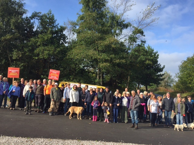 save tong fulneck valley