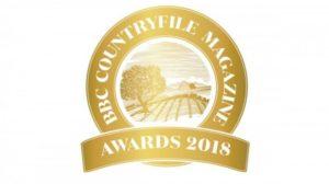 countryfile awards 2018
