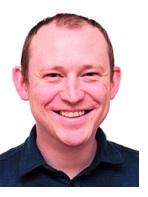 Matt Gibson farnley and wortley