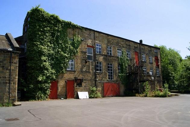 abbey mills 1 kirkstall