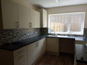 broadleas bramley new homes 1