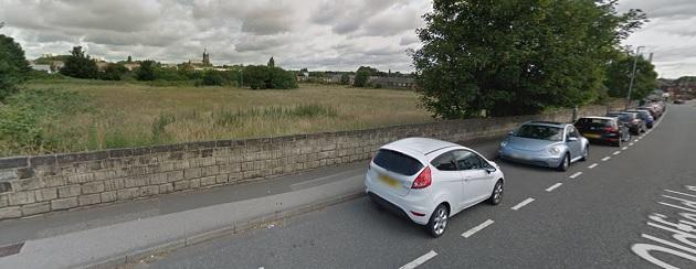 oldfield lane wortley