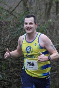 west leeds runners 2