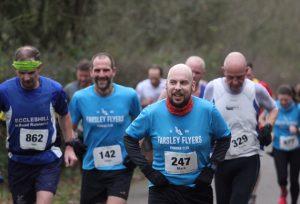 west leeds runners 6