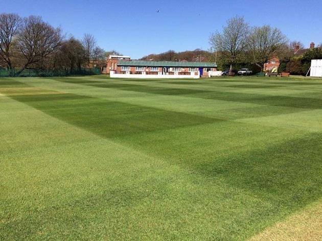Kirkstall Educational Cricket Club