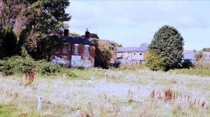 TV Harrison ground wortley 2