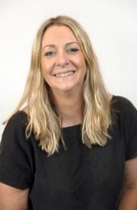 Julie Heselwood bramley