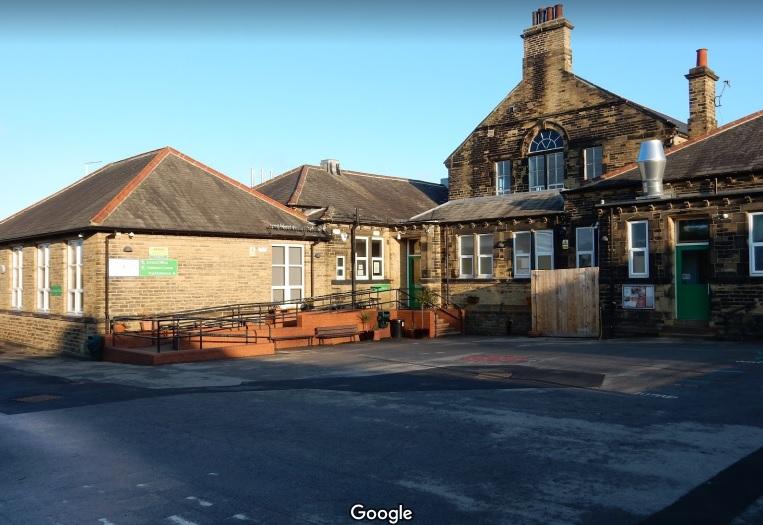farsley springbank primary school