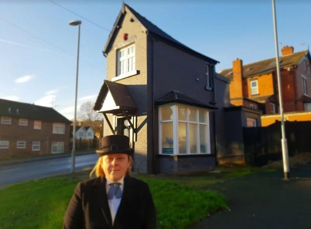 bramley funeral directors 2