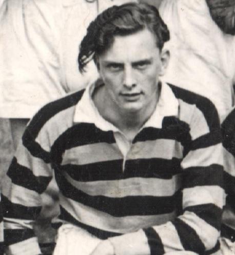 ernest humphreys bramley rugby league