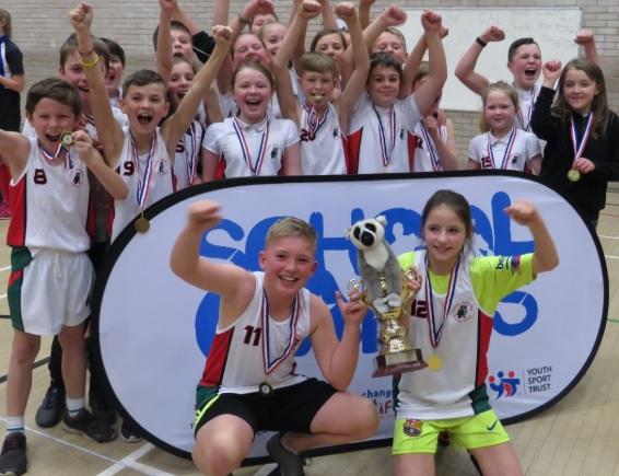 farsley springbank athletics 2