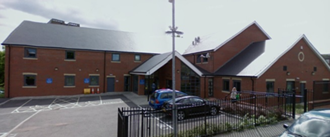 thornton medical centre green lane wortley