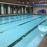 bramley baths pool web