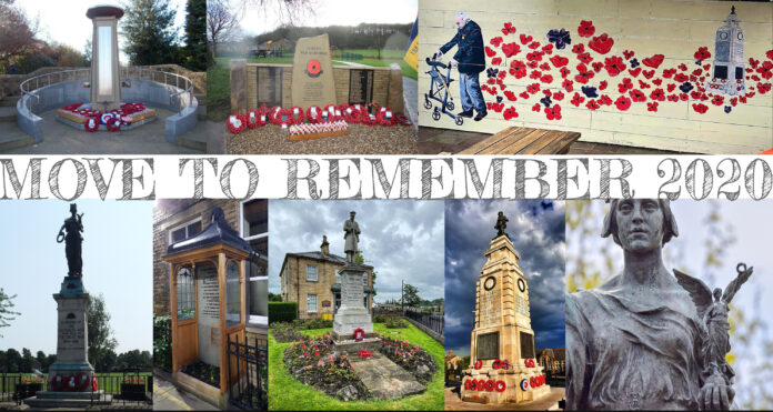RBL Move to Remember2