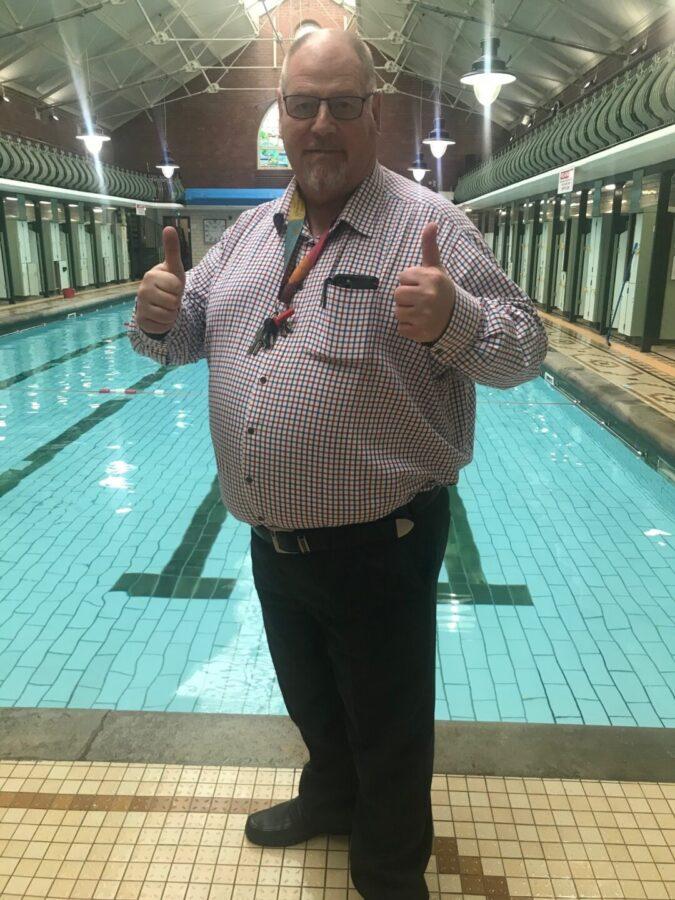 david wilford bramley baths