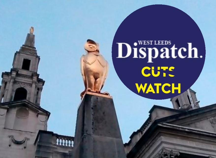 WLD cutswatch