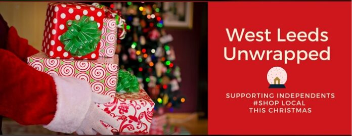 west leeds unwrapped