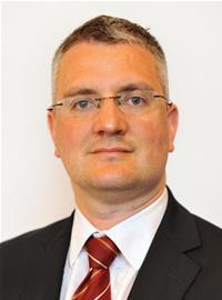 James-lewis-leeds-council-leader