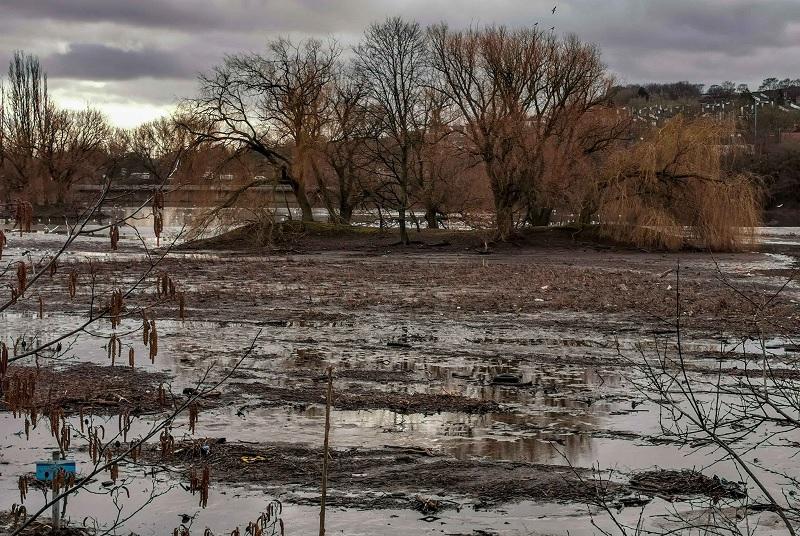 farnley-reservoir-8