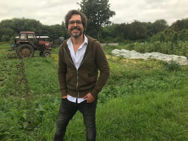 roger plumtree kirkstall valley farm