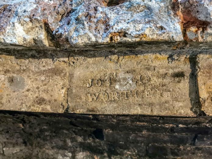 wortley bricks 1