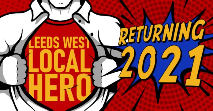 leeds west returning hero